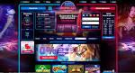 Выбор игровых автоматов в онлайн-клубе Вулкан Original