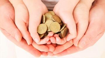 Как экономить деньги в домашнем бюджете?