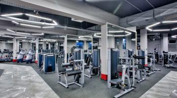 Главные преимущества автоматизации фитнес клубов