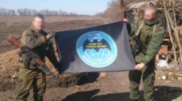 Взятый в плен на Украине россиянин Агеев рассказал о службе по контракту