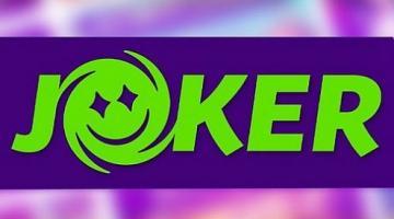 Играть онлайн в казино Джокер