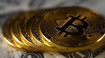 Bitcoin-обменники – инструмент для удобной конвертации цифровой валютой