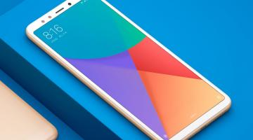 Xiaomi намерена составить серьезную конкуренцию Apple
