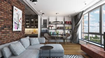 Smart-квартиры и их важные особенности