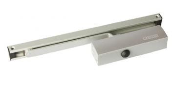 Где можно купить дверные доводчики на выгодных условиях