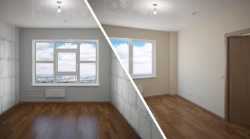 Какую квартиру лучше приобретать в новостройках?