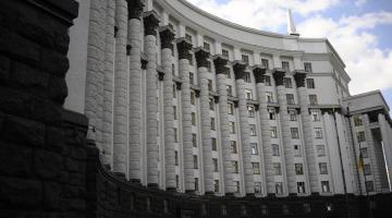 Расширение санкционного списка в отношении России неизбежны