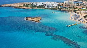 Как приобрести недвижимость на Кипре? Полезные советы