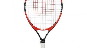 Ракетки для большого тенниса: как сделать правильный выбор?