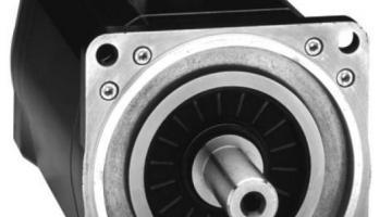 Промышленность получила возможность приобретать качественное электротехническое оборудование