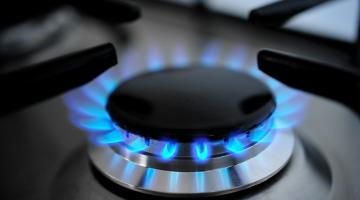 Эксперты ожидают значительного увеличения цен на газ в Украине