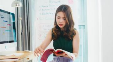 Как эффективно подготовиться к ЗНО по английскому языку