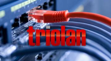 Как максимально просто оплатить услуги Триолан и других операторов
