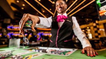 ТТР блог – лучший источник информации о казино