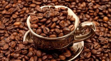 Какое кофе лучше, молотый или в зернах?