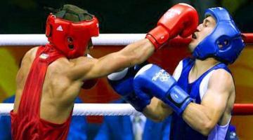 Важность приобретения качественной боксерской экипировки