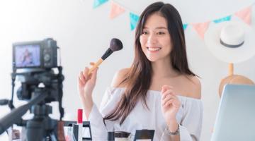Корейская косметика: что стоит иметь в косметичке?