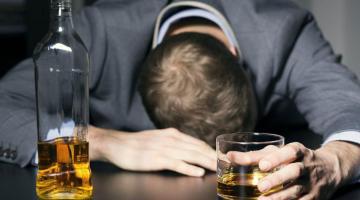 Получить помощь в лечении алкоголизма и наркомании стало еще проще