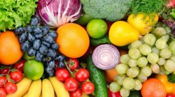 Новые технологии позволяют значительно увеличить сроки хранения сельскохозяйственной продукции в Украине