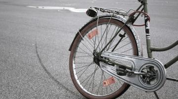 Качественные велозапчасти в Украине можно приобрести не выходя из дома