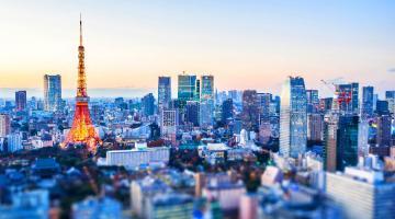 Стоит ли покупать авто на аукционах в Японии или лучше сделать это в США