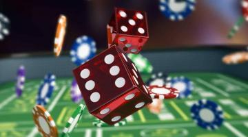 Как найти бездепозитные бонусы для казино в Украине