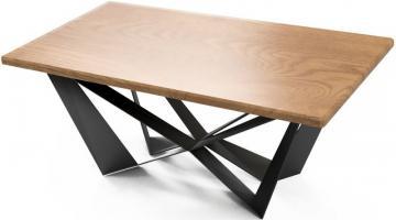 Деревянная мебель всегда будет в цене