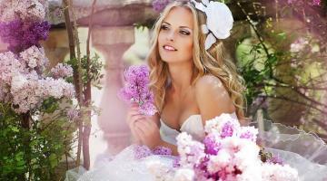 Школа красоты в Киеве обучает актуальным направлениям в косметологии