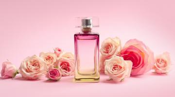 Тестеры парфюмерии. Факты и мифы