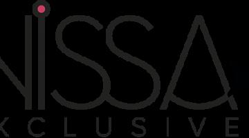 Интернет-магазин Nissa предоставляет действительно качественную одежду для всех