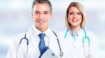 Киевлянам доступны медицинские услуги мирового уровня