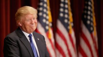 Трамп назвал саммит G20 потрясающим успехом