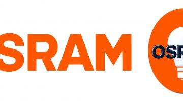 Компания OSRAM стала лауреатом сразу нескольких номинаций премии «Инновационные технологии»