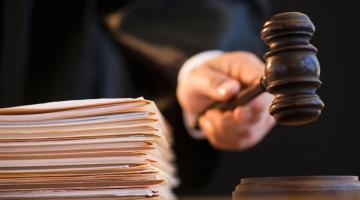 Адвокат по семейным делам: не стоит пренебрегать услугами профессионала