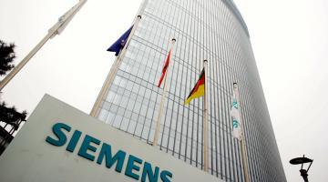 Компания Siemens подает в суд из-за незаконных поставок своих турбин в Крым