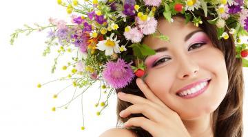 5 советов по уходу за кожей