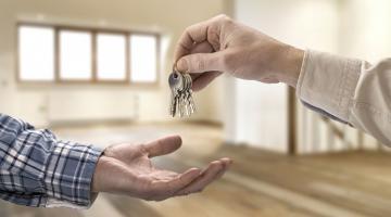 Рекомендации по выбору квартиры для аренды
