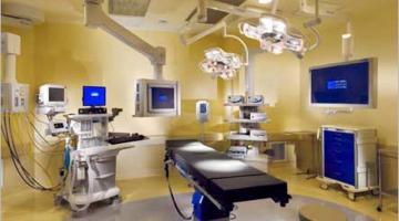 Выбираем хорошее оборудование для медицинских учреждений