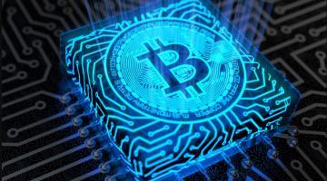 Актуальность АСИКов для майнинга криптовалют