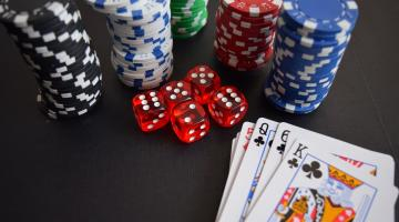 Официальное зеркало Вулкан онлайн казино