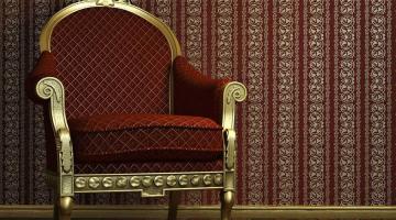 Мебельная ткань – это как раз та упаковка мебельной начинки, свойства которой оценивают в первую очередь