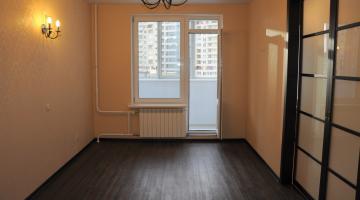 Квартиры с готовым ремонтом: преимущества выбора такого варианта!