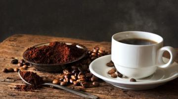 Озвучено рекодні ціни на каву