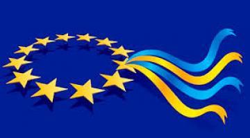 Украина, Грузия и Молдова попросили ЕС углубить интеграцию