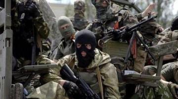 У боевиков начали отбирать телефоны и планшеты по приказу ФСБ
