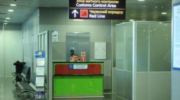 В Украине стартовала выдача электронных виз для иностранцев