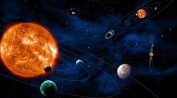 В Европе началось строительство охотника за экзопланетами «Платона»