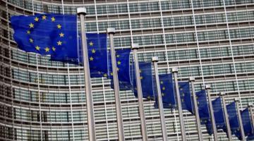 Украина обратилась к руководству Европарламента за визит евродепутатов в Крым