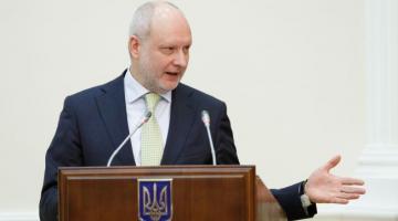В ЕС рассказали о дальнейших планах в евроинтеграции Украины