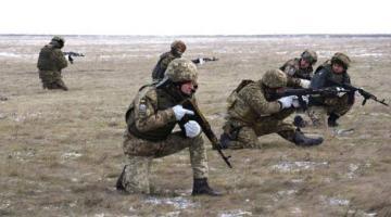 Экс-посол США: Украина не сможет силой выгнать Россию с Донбасса